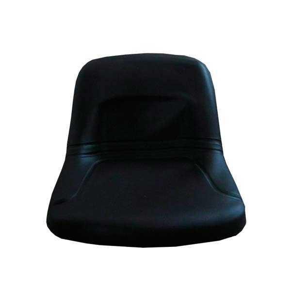 Assentos para tratores