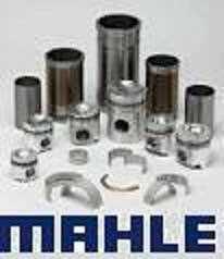 Fabricantes de peças para tratores