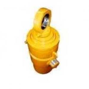 Pistão hidráulico para trator